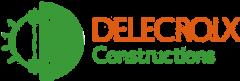 Delecroix Construction