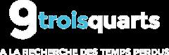9Troisquarts