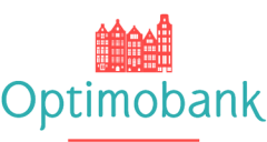 Optimobank