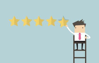 Product fit & satisfaction client