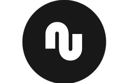 Nelsoft