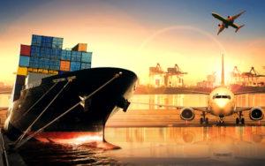 Financer l'export