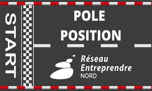 REN-Pole-Position