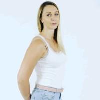 Helene Magario