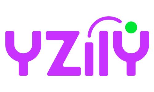 YzilY